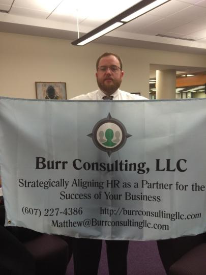 2016 Banner Photo