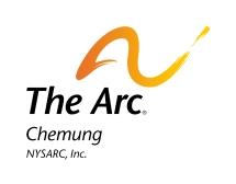 Arc_ChemungNY_Color_Pos_JPG (2)