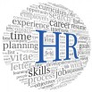 bigstock-HR-human-resources-concept-i-43815841-499x500