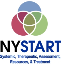 START Logo (2).jpg