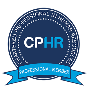 CPHR Designation Ribon300x300