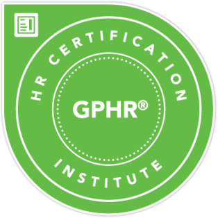 global-professional-in-human-resources-gphr